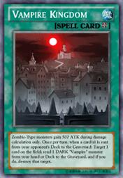 File:VampireKingdom-DG-EN-VG.png