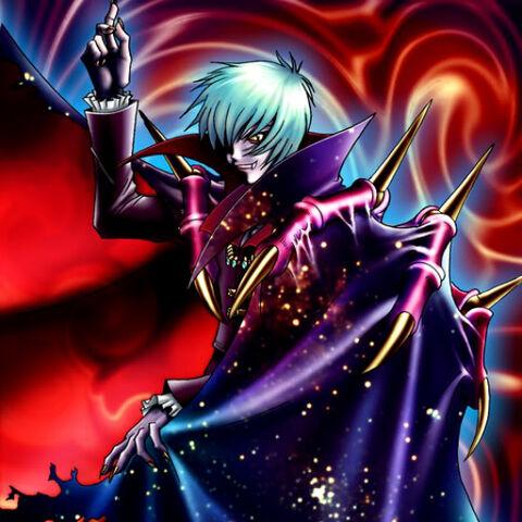 File:VampireLord-TF04-JP-VG.jpg