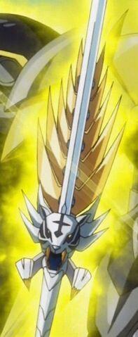 File:ZWLightningBlade-JP-Anime-ZX-NC-2.jpg