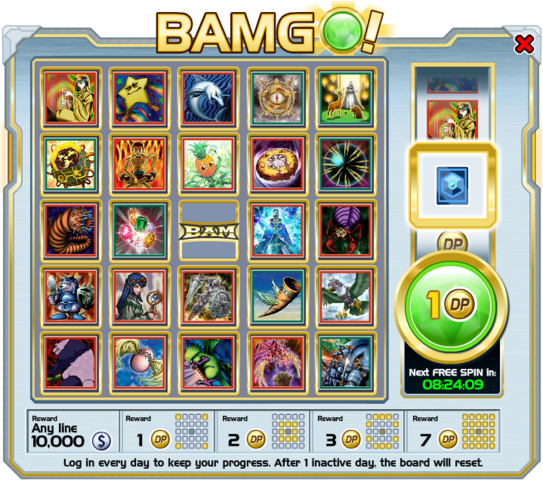 File:BAM-BAMgo Spin Machine.png