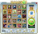 BAMgo