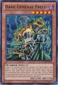 DarkGeneralFreed-LCYW-EN-C-UE