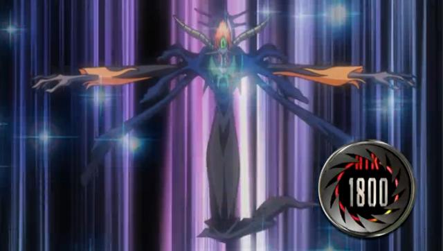 File:InfernityArchfiend-EN-Anime-5D-NC.png