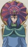 LadyofFaith-JP-Anime-DM-NC