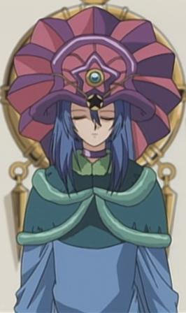 File:LadyofFaith-JP-Anime-DM-NC.png