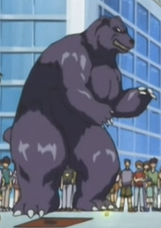 File:MotherGrizzly-JP-Anime-DM-NC.png