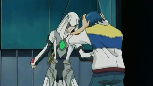 File:Placido punches bruno.jpg