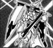 SevenSwordsWarrior-EN-Manga-5D-CA