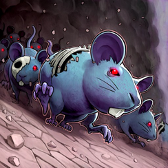 AttackoftheCorneredRat-TF04-JP-VG.png