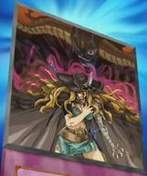 ChaosForm-EN-Anime-GX