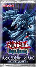 File:FusionOriginsPack-Ultimate.png