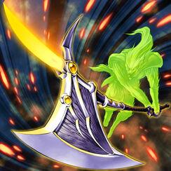 GladiatorBeastsBattleHalberd-TF04-JP-VG.jpg