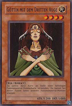 File:GoddesswiththeThirdEye-TP5-DE-C-UE.jpg
