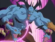 LegendaryFiend-JP-Anime-DM-NC
