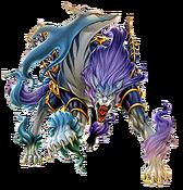 MythicalBeastCerberus-DULI-EN-VG-NC