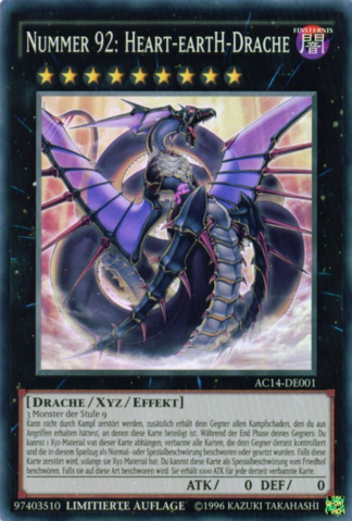 File:Number92HearteartHDragon-AC14-DE-SR-LE.png
