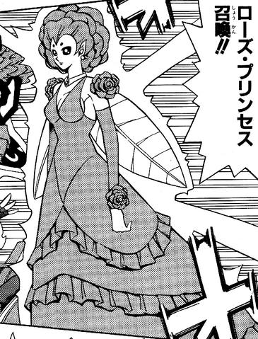 File:RosePrincess-JP-Manga-5D-NC.png