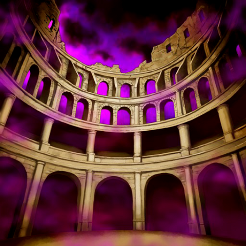 File:SavageColosseum-TF05-JP-VG.png