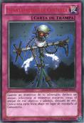 ScrapIronScarecrow-DL18-SP-R-UE-Red