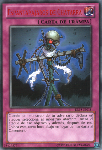 File:ScrapIronScarecrow-DL18-SP-R-UE-Red.png