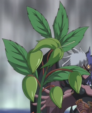 File:SinisterSeeds-JP-Anime-GX-NC-2.png
