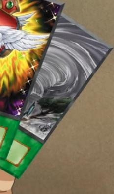 File:Twister-EN-Anime-5D.png