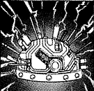 File:Amplifier-JP-Manga-DM-CA.png