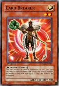 CardBreaker-TSHD-EN-C-1E
