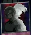 CrossHeart-EN-Anime-GX.png