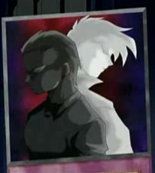 File:CrossHeart-EN-Anime-GX.png