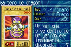 File:DragonPiper-ROD-SP-VG.png