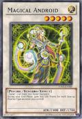 MagicalAndroid-TU03-EN-R-UE