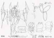 Number104Masquerade-JP-Anime-ZX-ConceptArt