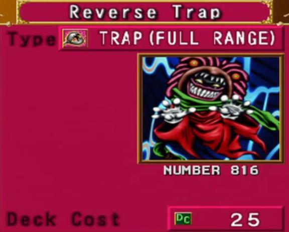 File:ReverseTrap-DOR-EN-VG.png