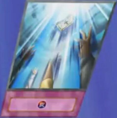 File:RevivalTicket-EN-Anime-5D.jpg