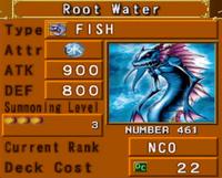 RootWater-DOR-EN-VG