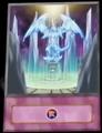 StardustMirage-EN-Anime-MOV2.png