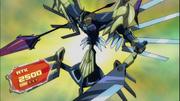 BlackRayLancer-JP-Anime-ZX-NC-ArmoredXyz