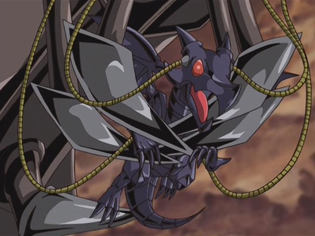File:CyberdarkHorn-JP-Anime-GX-NC-2.png
