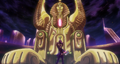 DimensionSphinx-JP-Anime-MOV3-NC