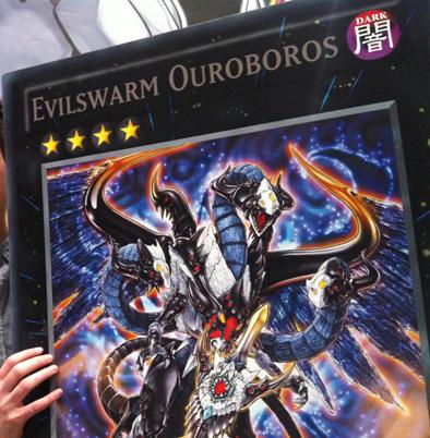 File:EvilswarmOuroboros-HA07-EN-ScR-UE-GC.png
