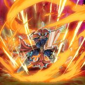FlameWall-TF03-EN-VG