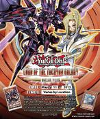 LTGY-EN-Poster