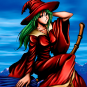 MysticalSand-TF04-JP-VG