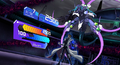 PandemicDragon-JP-Anime-MOV3-NC.png