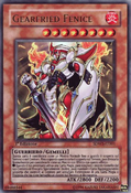 PhoenixGearfried-SDWS-IT-UR-1E