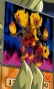 TwinheadedBeast-EN-Anime-GX