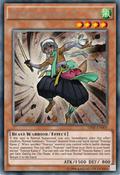 YosenjuKama3-THSF-EN-UE-OP
