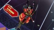 AchachaChanbara-JP-Anime-ZX-NC