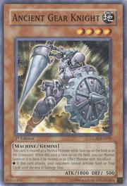 AncientGearKnight-GLAS-EN-C-1E